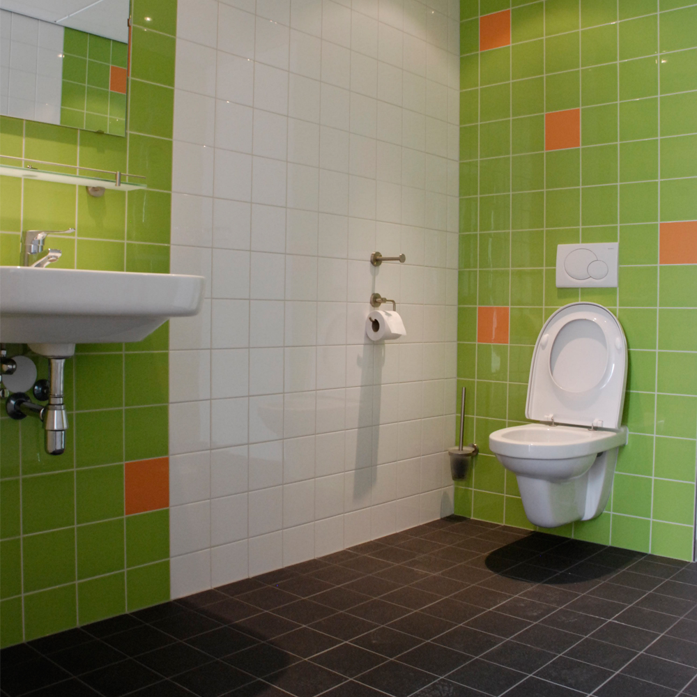 annet poland · interieurarchitectuur en ruimtelijk ontwerp