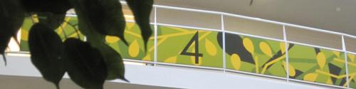 annetpoland deburcht banner