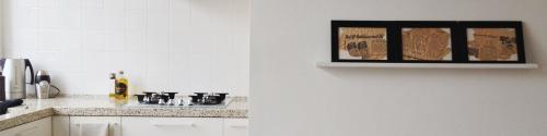 annetpoland keuken banner