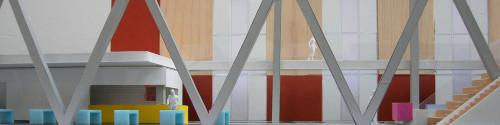 annetpoland krakeel banner