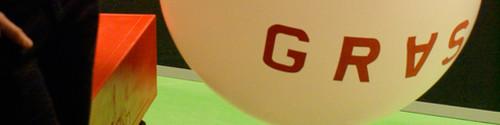 annetpoland platformgras banner