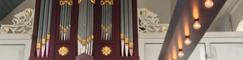annetpoland vanslag banner