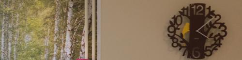 annetpoland verwachtkamer banner