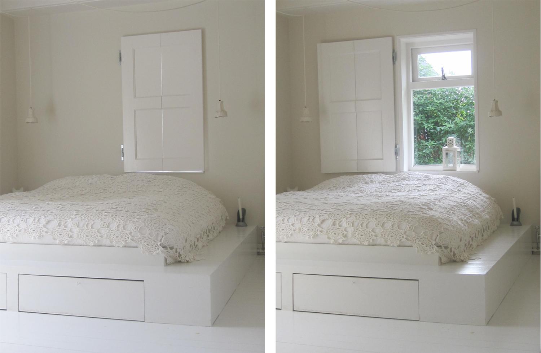 Verhoging In Slaapkamer : Annet poland · interieurarchitectuur en ruimtelijk ontwerp